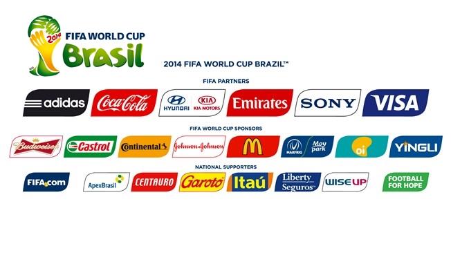 Detaylı İnceleme – 2014 Dünya Kupası
