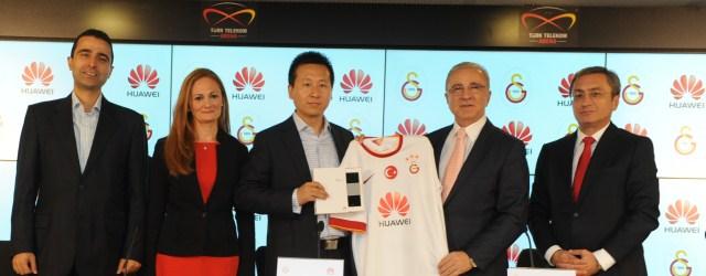 Galatasaray ve 2014-2015 Sponsorlukları