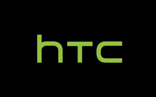 HTC de eSpor'a Evet dedi!