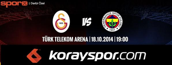 Korayspor  sponsor