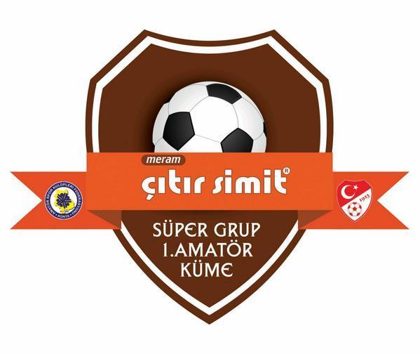 Konya Amatör Spor Kulüpleri Federasyonu ile isim sponsorluğu