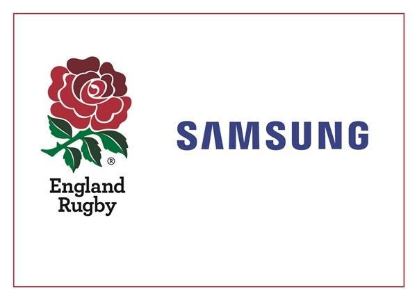 Samsung Sponsor Oldu