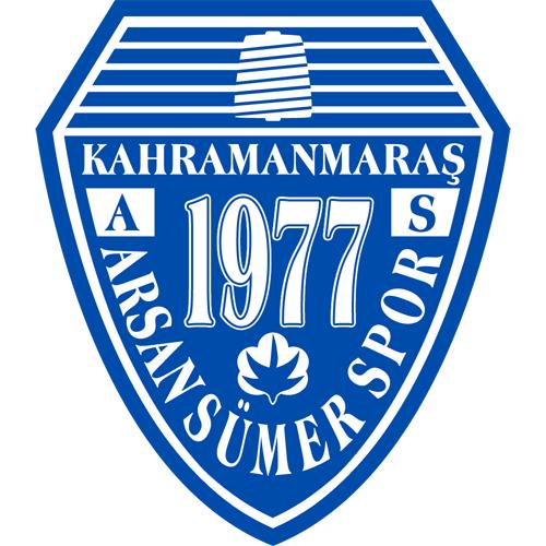 Sümer Spor'un ulaşım sponsoru