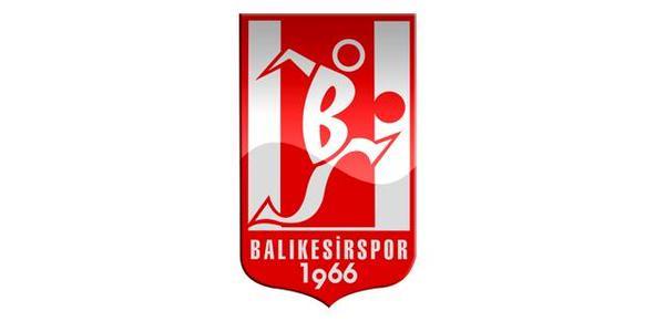 Balıkesirspor'un yeni forma sponsoru