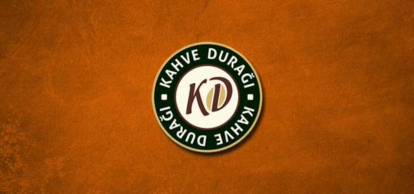 Kahve Durağı hangi dizilere sponsor oldu?