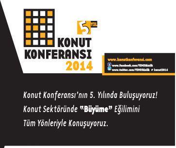 AKG Gazbeton ve Canon Türkiye sponsor oldu