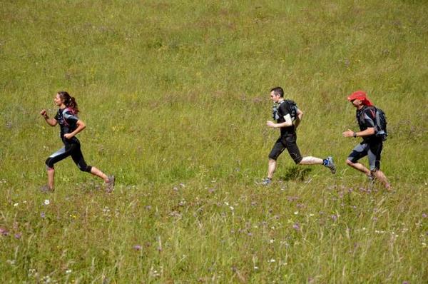 Türkiye'nin ilk koşu forumunun sponsoru kim?