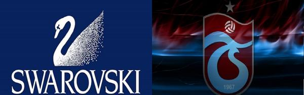 Trabzonspor sponsorluk  görüşmesi