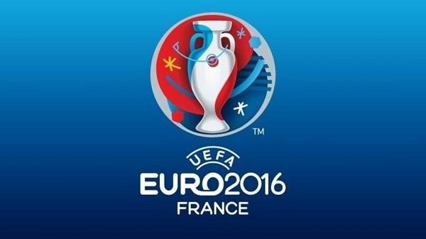 UEFA Euro 2016'nın sponsorları