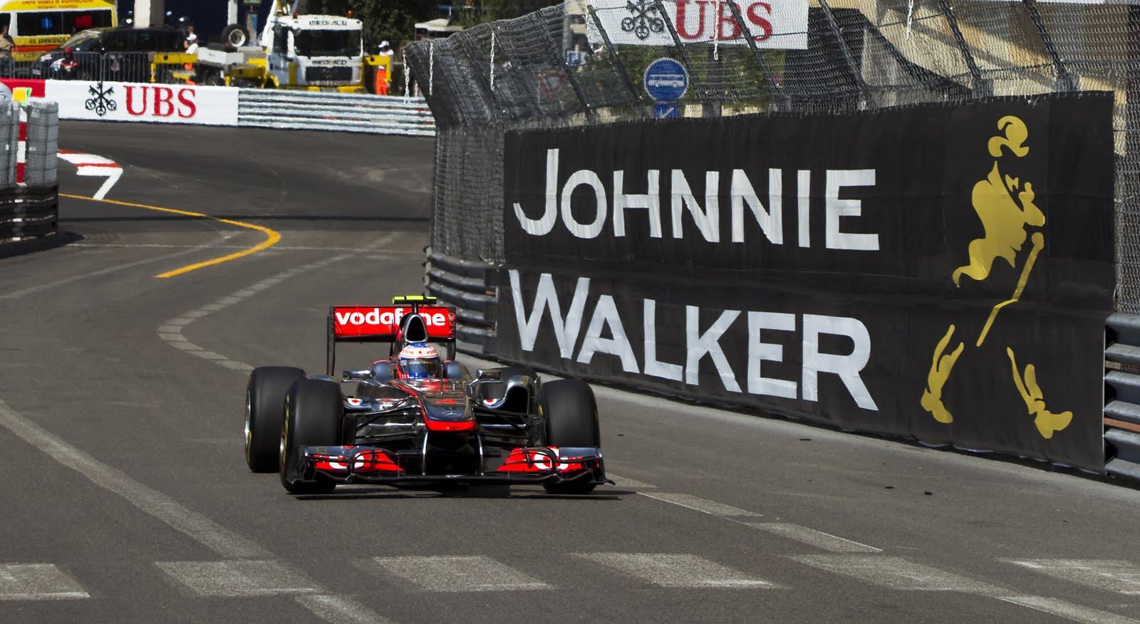 Todt F1'de Alkol Sponsorluğunun Bitmeyeceğini Söyledi