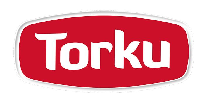Torku, Türkiye Basketbol Ligi'ne sponsor mu oluyor?