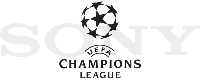 Sony Şampiyonlar Ligine Sponsor Oldu