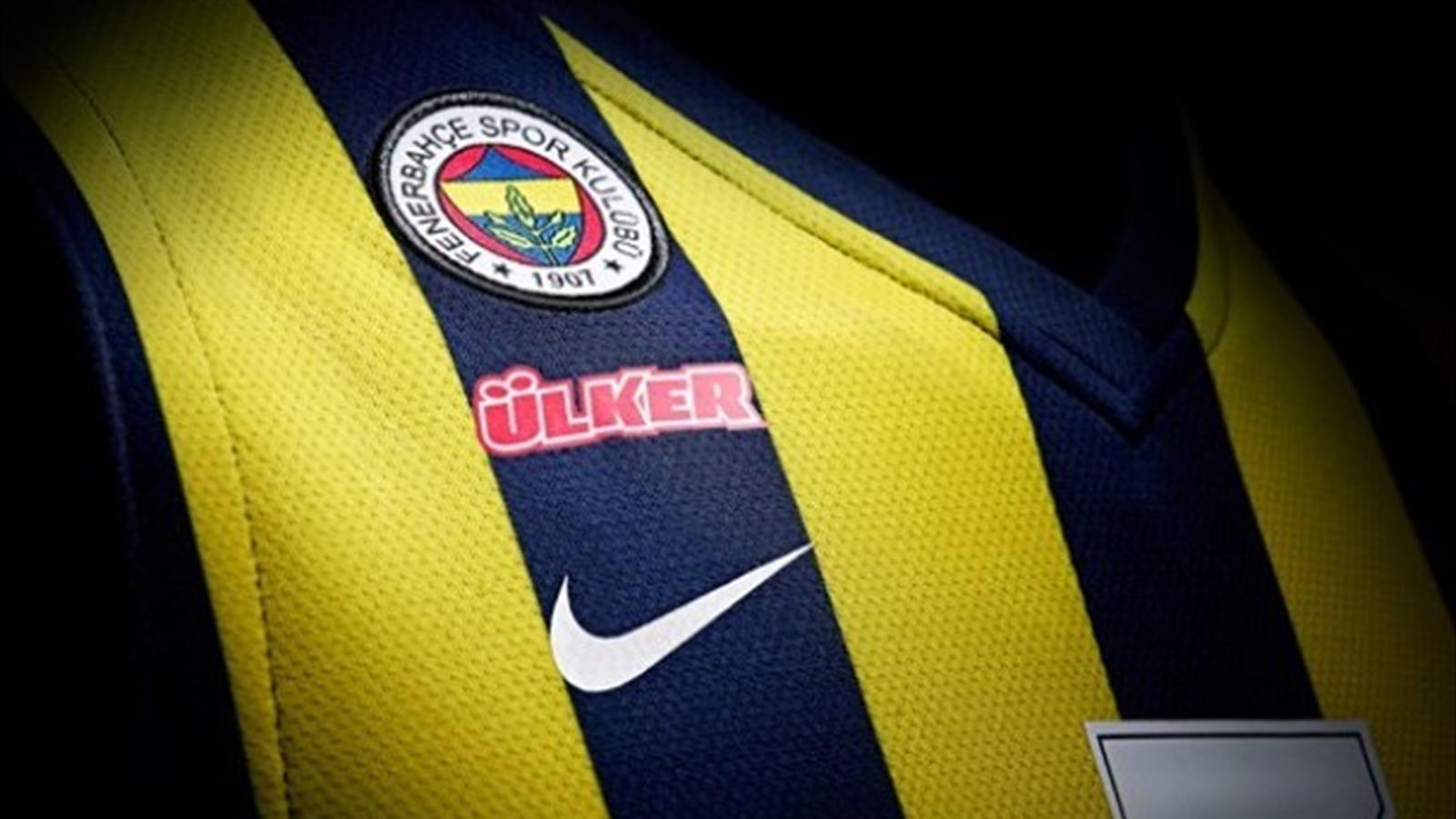 Fenerbahçe basketbol takımının adı değişecek mi?
