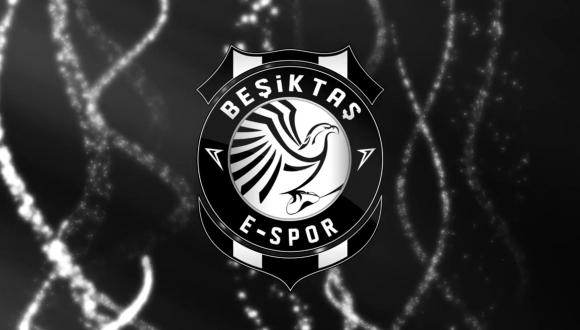 Beşiktaş eSpor Kulübü Razer ile anlaştı
