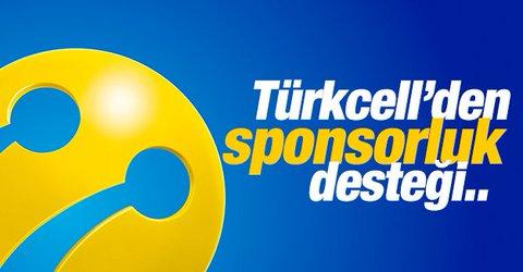 2. ve 3. liglerin sponsorluk oranı arttırıldı