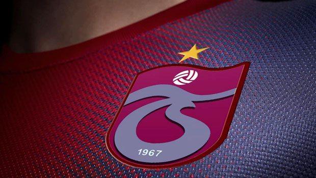 Trabzonspor ve Spor Toto Sponsorluğu