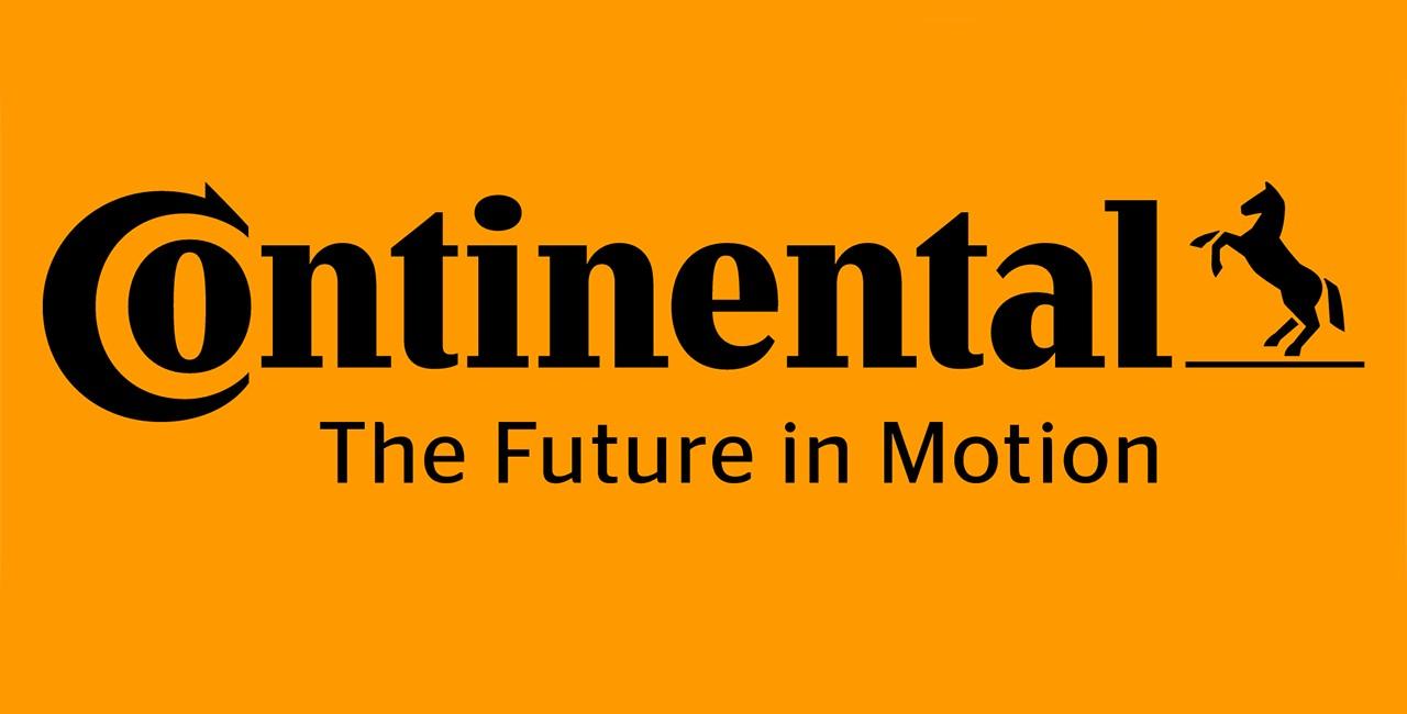 Continental Süper Kupa'nın resmi sponsoru oldu