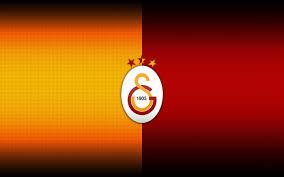 Galatasaray THY ile yeniden anlaştı