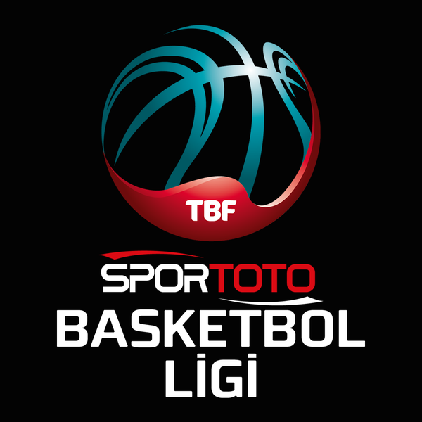 Basketbol'un yeni adı Spor Toto Basketbol Ligi oldu