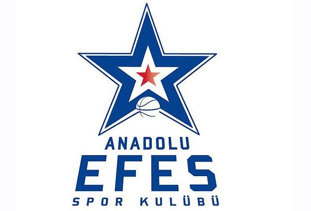 Anadolu Efes'ten sponsorluk anlaşması
