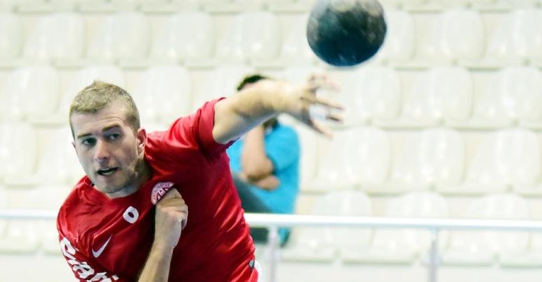Antalyaspor Hentbol takımı için sponsor arıyor