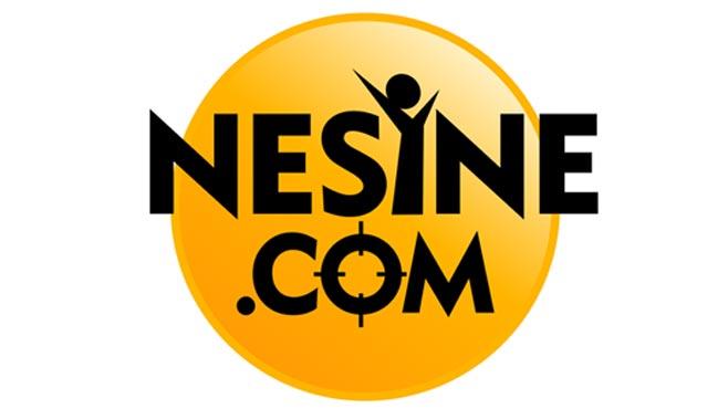 Nesine.com, Euroleague'in resmi bahis sponsoru oldu.