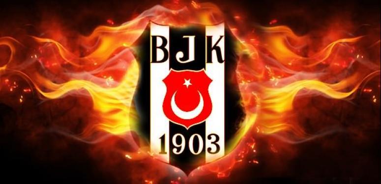 Denizbank 5 yıllığına Beşiktaş kale arkasını tribününde