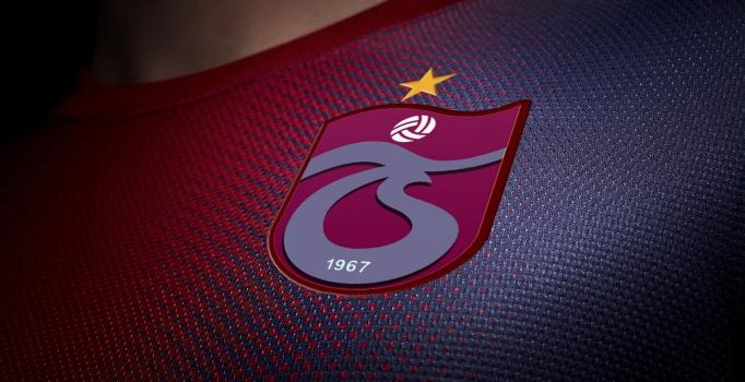Trabzonspor'un yeni forma sponsoru Adidas (2016-2017)