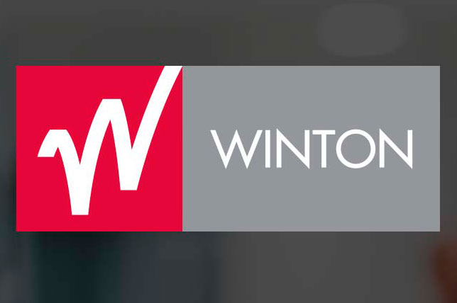 Winton, Abu Dhabi'de Williams'ın Sponsoru Olacak