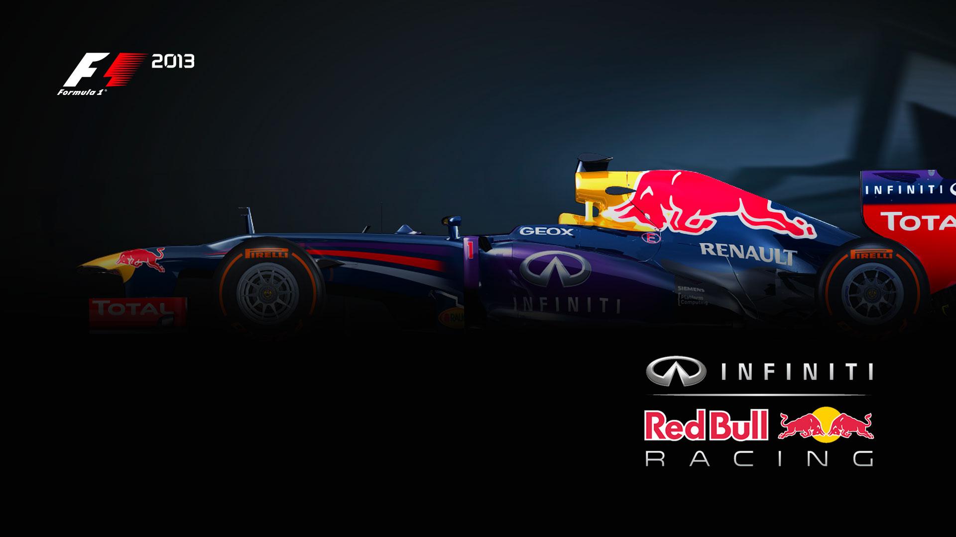 Red Bull F1 takımı Infiniti sponsorluğunun bittiğini duyurdu