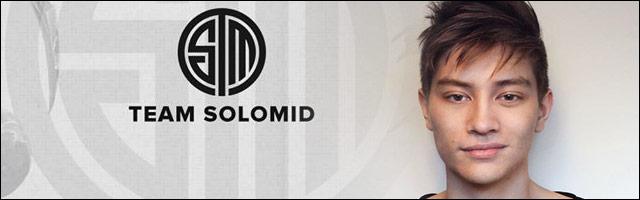 09_solomid