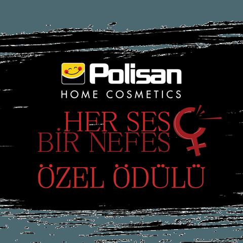 """Polisan Boya'nın Sponsorluğunda """"Bazaart"""" Sergisi Mart Ayında Açılıyor"""