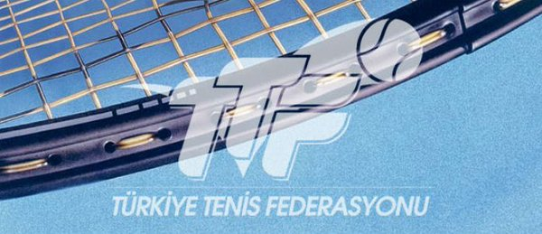 SPX Mağazaları'ndan Türk Tenisine Sponsorluk