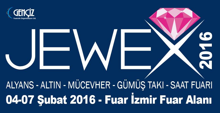 Mücevher tutkunları TEB ile İzmir'de buluşacak