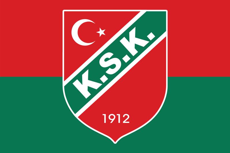 Karşıyaka Spor Kulübü'nden sponsorluk açıklaması