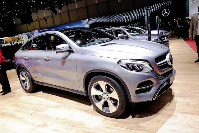 Mercedes-Benz Türk, Zorlu PSM'nin otomotiv sponsoru oldu