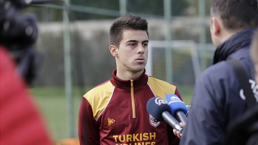 Anadolu Ajansı, Saraybosna Futbol Kulübü'ne sponsor oldu