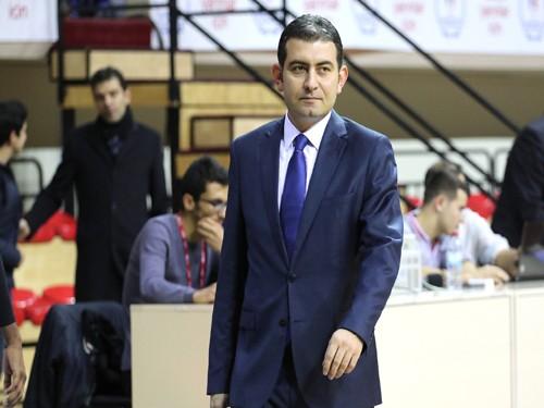 Gaziantep Basketbol sponsor arıyor