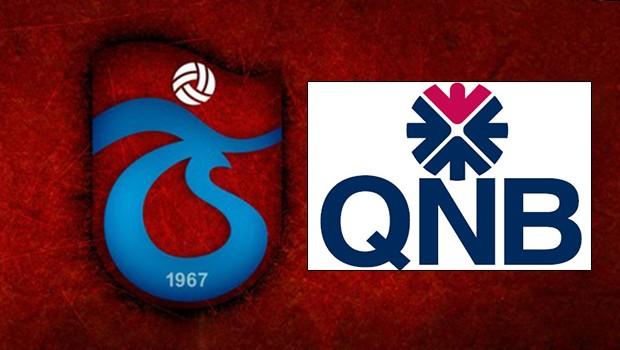 Trabzonspor – QNB sponsorluğu perde arkası