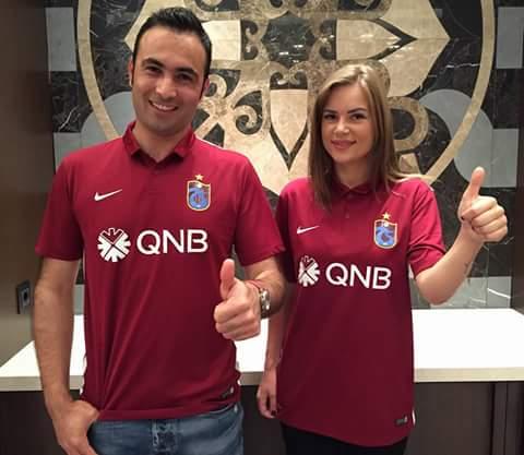 TrabzonQNB2