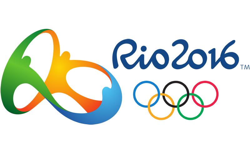2016-08-01-1470024501-2875993-RioOlympics