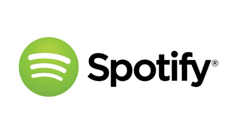 Beşiktaş JK ve Spotify sponsorluk anlaşması imzaladı