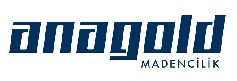 24 Erzincanspor'a Anagold İsim Sponsoru oldu