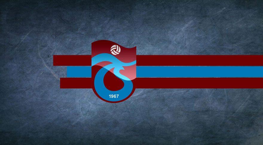 HDI Sigorta ile Trabzonspor reklam anlaşması