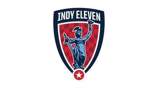 THY, Ersal Özdemir'in ABD'deki Indy Eleven futbol takımına sponsor oldu