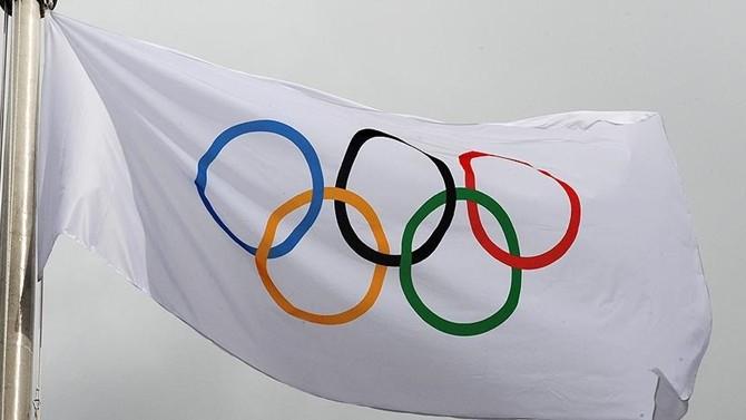 McDonald's Olimpiyat Oyunları Sponsorluğundan Çekildi