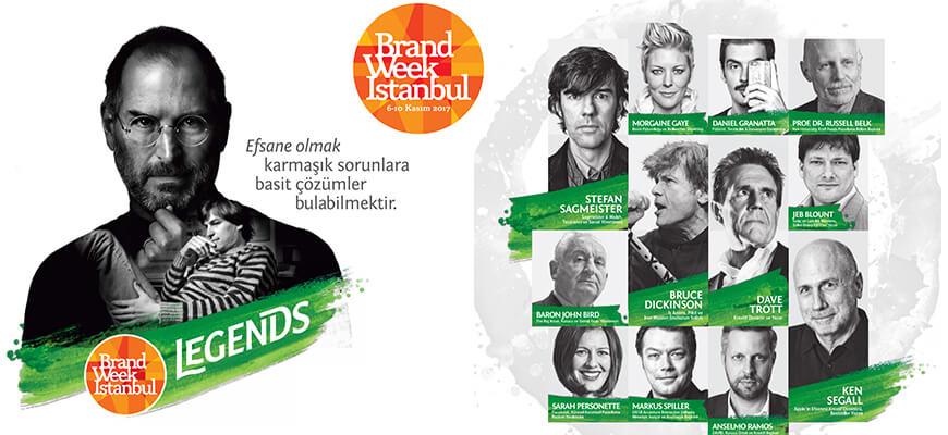 Brand Week 2017'de Sağlık, Sporda Cinsiyet Eşitliği, E-spor