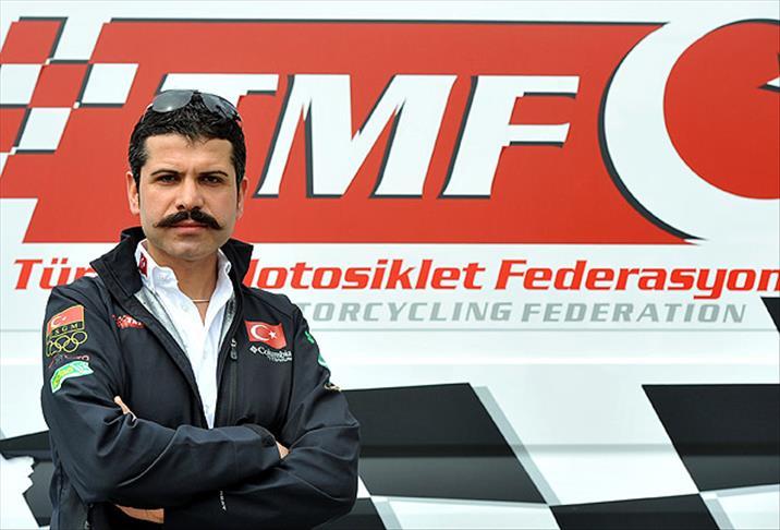 Motor Sporunun En Büyük Sponsoru Devlet