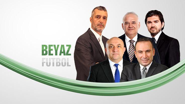 Beyaz Futbol ve Derin Futbol'un Sponsorlukları Geri Çekildi
