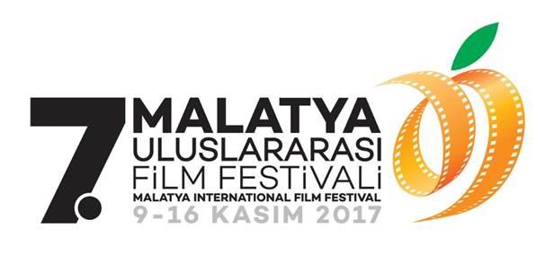 Malatya Park AVM Sponsorluğunda 7. Malatya Uluslararası Film Festivali